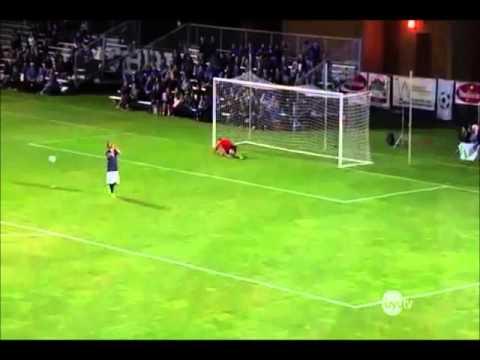 Spécial Football parodie, très drôle - YouTube