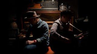Matty Carlock x Danny Clinch - Jeralyn (Official Music Video)