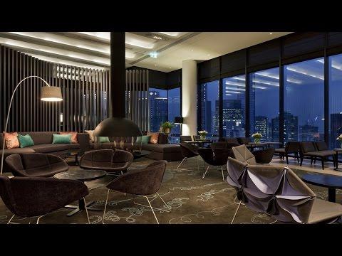 Global Hotels Guide Crown Metropol Hotel