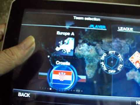 See Demo Teclast P85 ICS 4 0 3 edited   Part 2