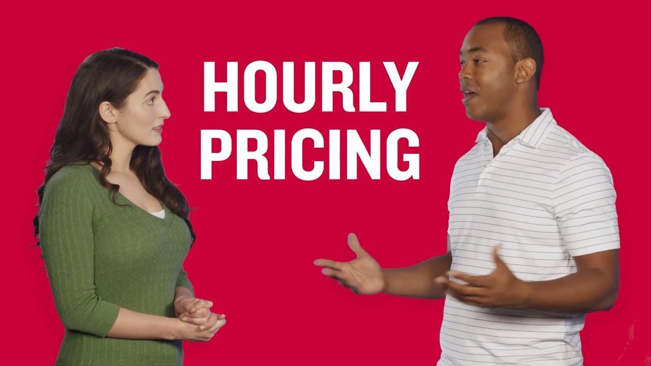 Comed Hourly Pricing >> Answers Comed S Hourly Pricing Program