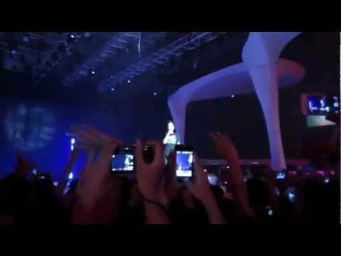 VIVA LA VIDA ANTV - SIMPLE PLAN VARIOUS SONG (1)