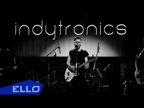 Indytronics - Clone Fight