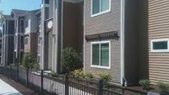 Woodland Apartment Homes - Olympia, WA
