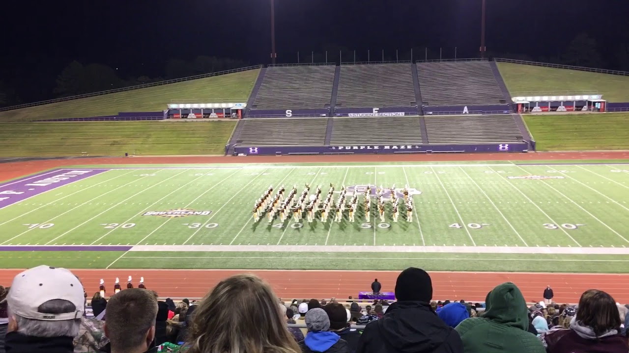 New diana high school tx fax - New Boston High School Band Area C Finals 2017
