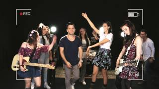 """Bad Blood"", Taylor Swift - Cover by Cimorelli/The Johnsons!"