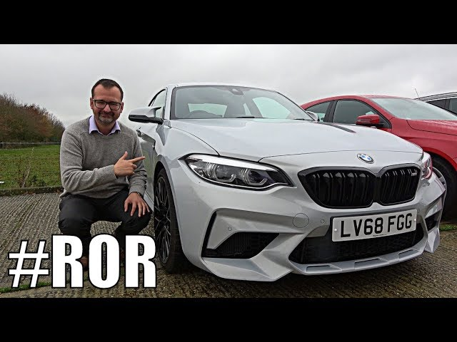 tony-s-bmw-m2-competition-real-owner-s-review