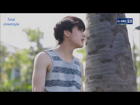 Lambiyaan Si Judaiyaan by Arijit singh | Raabta | Korean ( thai ) mix