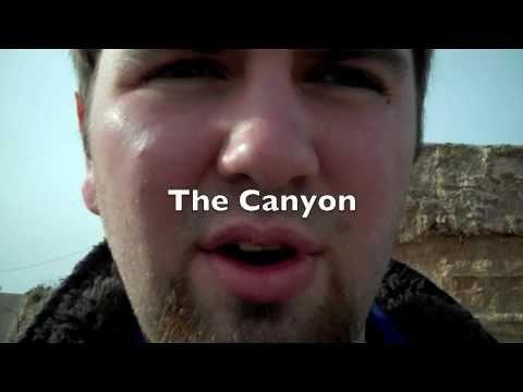 Vloggin in a Big PIT