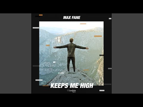 Keeps Me High (Extended Mix)