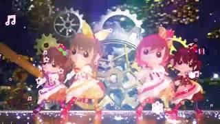 2015.2.25 RELEASE Best Mini Album 「ペンギン人間」収録曲 【notall×H...