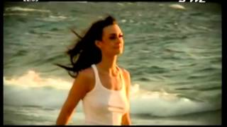 FM TV - Edward Maya  - Stereo Love