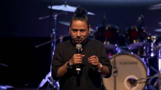 Launch Video | NayiUdaan | AR Divine | Sparsh | NewVideo | KailashKher