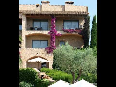 Hotel Mas de Torrent - Torrent, Girona.wmv