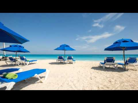Ports of Call Resort- Turks and Caicos-Perfect for Honeymoons