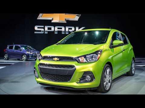 New 2016 Chevrolet Captiva Restyling / Обновленная Шевроле Каптива