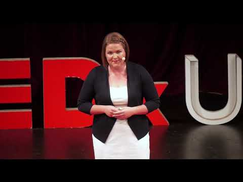 Why you should think about financial independence and mini-retirements | Lacey Filipich | TEDxUWA