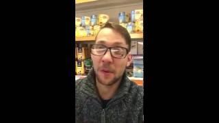 Продавец в магазине под бутиратом или спайсом? Жесть(, 2016-05-23T07:57:46.000Z)