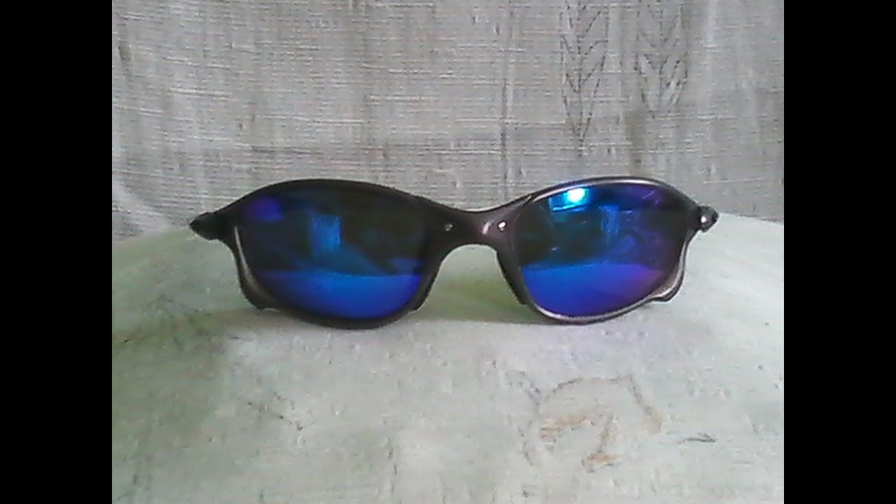 0ca677659 price angels oculos da moda juliet quadro preto +lentes azul - YouTube