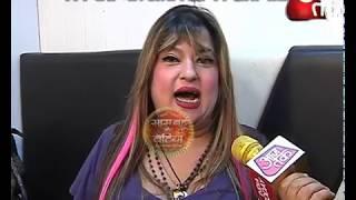 Dolly Bindra SLAMS Hina Khan & SUPPORTS Shilpa Shinde! #Interview #BiggBoss11