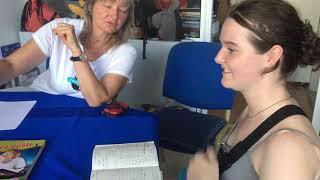 Learn Croatian in Dubrovnik