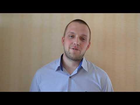 Отзыв Ивана Бабенко о коучинге по заработку на партнерских программах!