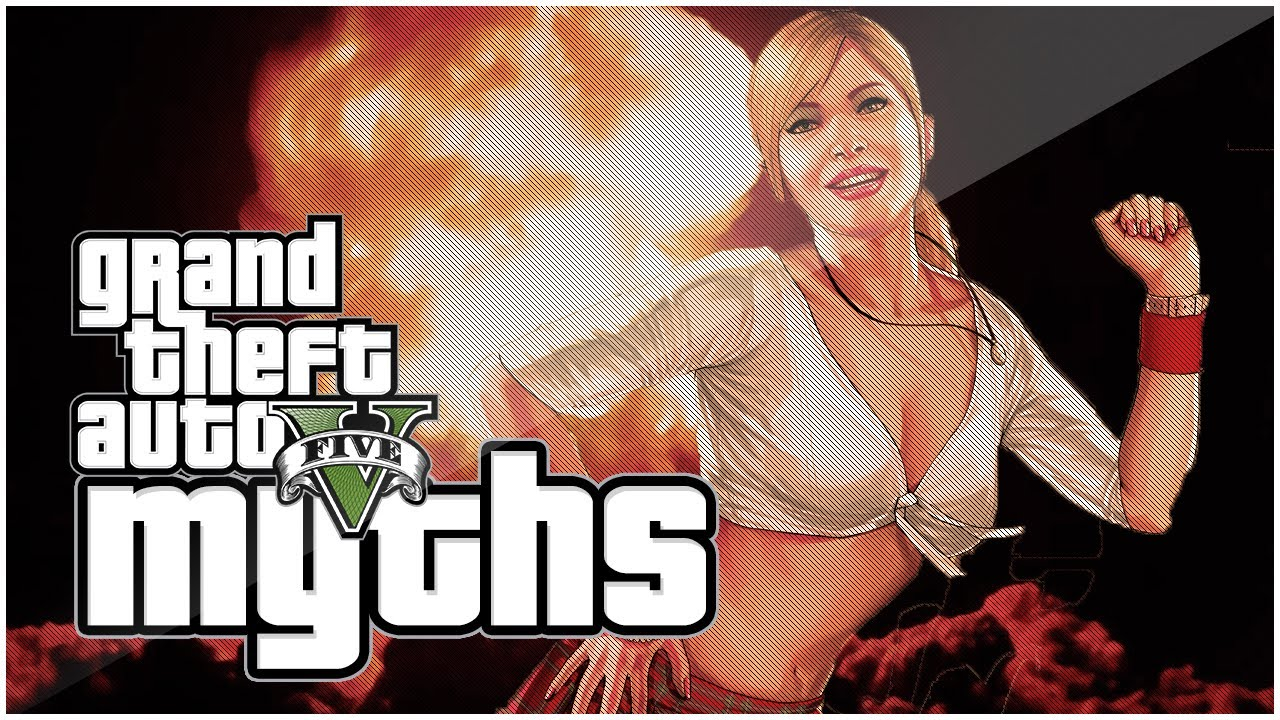 how to buy prostitutes in gta 5