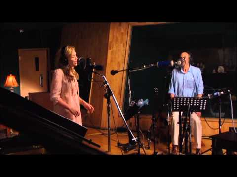 Alison Krauss & James Taylor    Hows The World Treating You