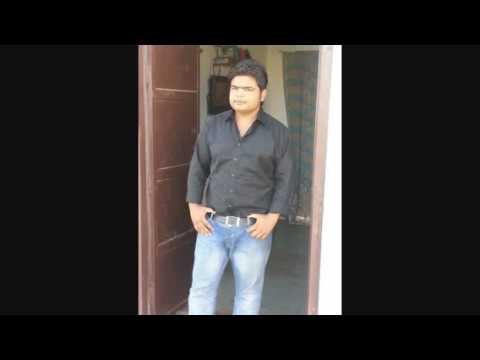 Asif king khan gogor sawai madhopur November 2016