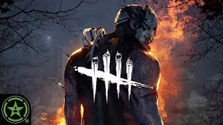 Dead By Daylight - Live Gameplay
