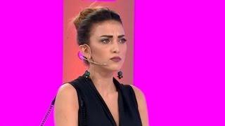Zeynep Vuran Podyumda - İşte Benim Stilim 6. Sezon 21. Bölüm