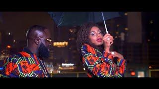 Bugatti Bonsu - Dolled Up [Music Video]   GRM Daily