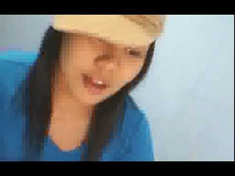 I hate This Part (Cover) by Judy Allen Santos