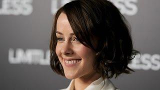 Jena Malone Joins The Cast Of Batman Vs Superman – AMC Movie News