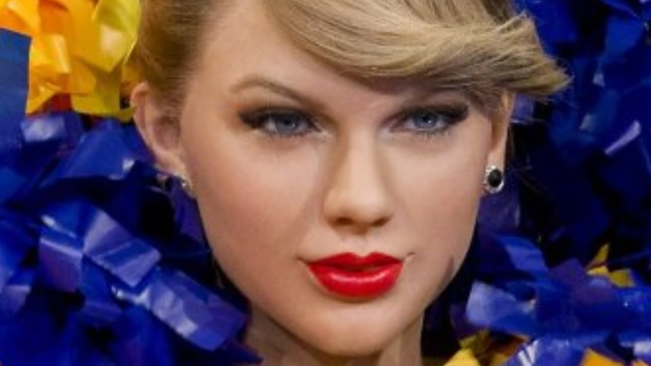 Terrifying Celebrity Wax Sculptures You Can't Unsee