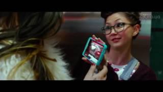 Фильм Нерв (2016) в HD смотреть трейлер