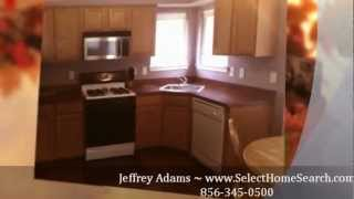 Homes for Sale in Gloucester Twp NJ 19 Highwoods Ave Forest Ridge
