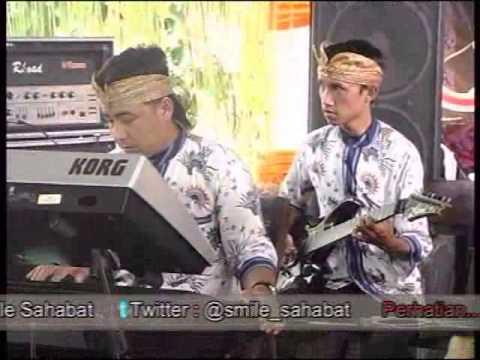REVANSA™ ★ Gelang Alit - Fitri ★ Bedali 2K15