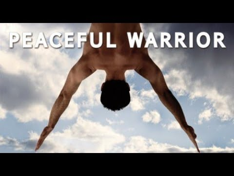 Мирный Воин (Peaceful Warrior) 2006