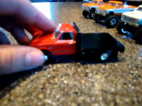 Maxresdefault besides F Ford C Disk Brakes Flatbed Hot Rod Rat Rod Garage Shop Truck further C C C D D F C Ce F also S L as well Hqdefault. on 86 ford flatbed