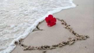 nb ridaz lost in love