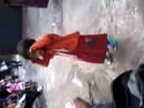 video lucu bayi joget artis dangdut gratis gokil 3gp 2014