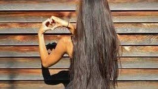 Уход за волосами/Любимое/Лучшее/Пустые баночки.