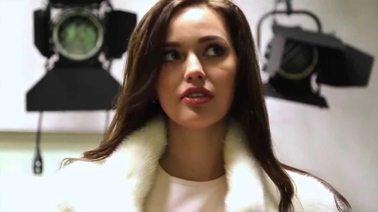Мисс бикини 2011 года сальск