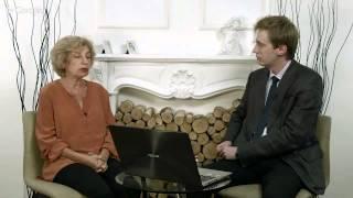 видео Семейные мифы в практике системной семейной психотерапии