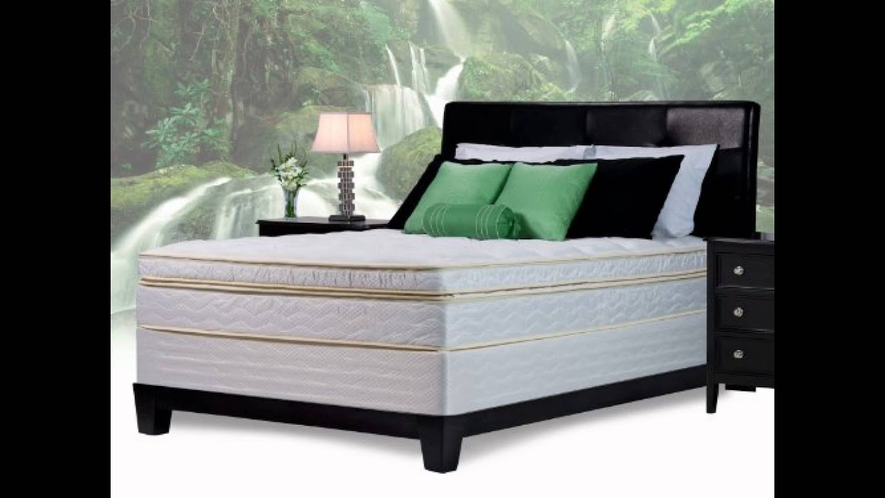 bamboo blanche white maison bedding orders from on over off free mattress waterproof bath green rayon protector overstock product shipping