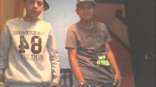 Download BANG'ZBEN'Z - Harlem Shake MP3 song and Music Video