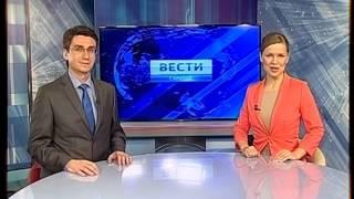 """Информационная программа """"Вести в 19.40"""". Анонс"""