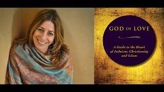 Mirabai Starr - Inter-spirituality