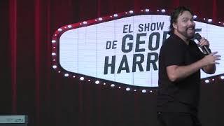 El Show de GH 29 de Oct 2020 Parte 4